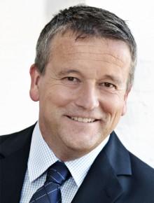 Rolf Bayer
